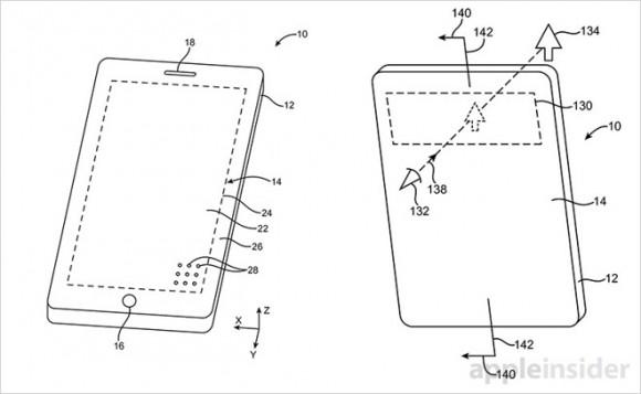 「iPhone8」は噂通り高速ワイヤレス充電機能を搭載?台湾のサプライヤーに大量発注か