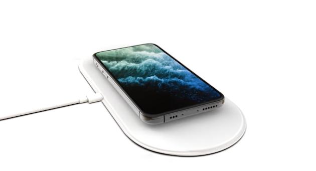 コスパ最強は使い込むとわかる!iPhone SE(第2世代)の実機レビュー<まとめ編>