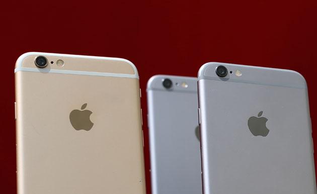 iPhone6s/6s Plus予約後の入荷・在庫状況は予約ゲットコムで!
