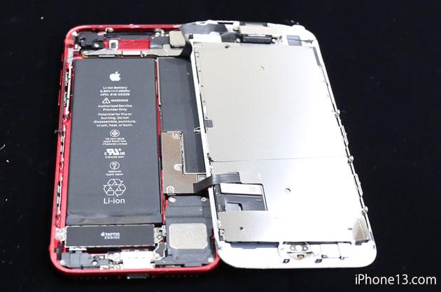 iPhone8のユーザーガイドが流出か?デザインはリーク情報とほぼ一致