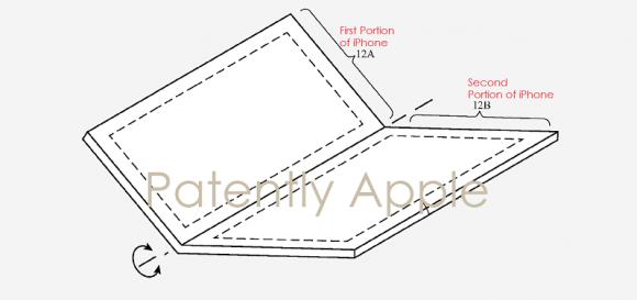 次期「iPhone SE」は2017年3月までに発売されないかも!?
