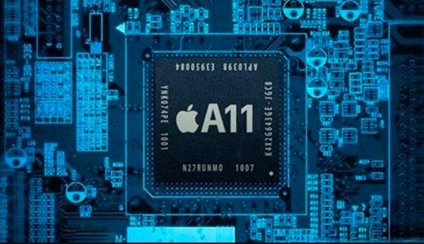 「iPhone8」の出荷に関して最悪のシナリオが浮上?供給不足になる可能性