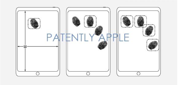 iPhone8のコンセプトムービーが公開!6インチの全面ディスプレイモデル!