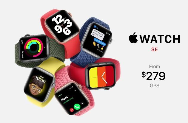 Applewatch_20200916_1.jpg