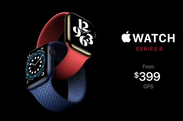 Applewatch_20200916_2.jpg