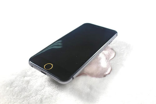 iPhone6の発売日は夏!? 4.7インチが8月 5.6インチが9月 台湾経済日報が報じる