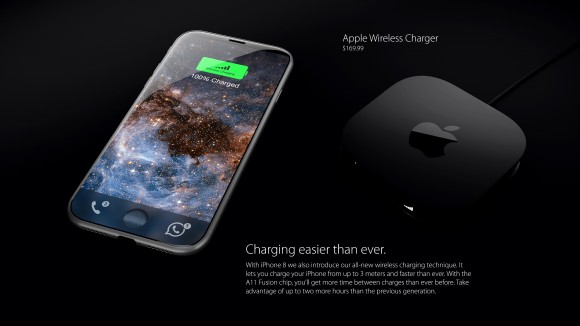 Charging-e1484527307556.jpg