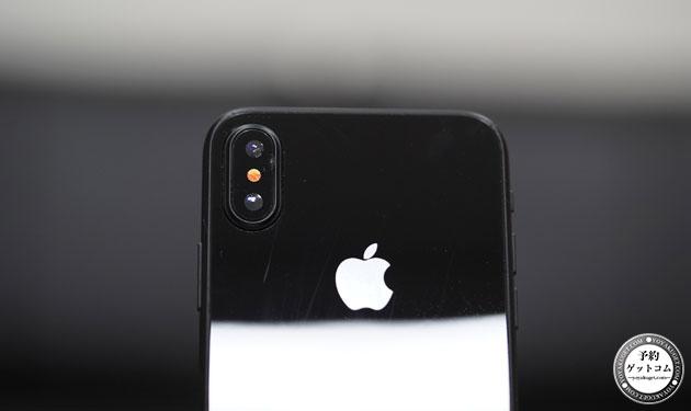 次期iPhone8 (Edition/X/Pro)の価格高騰はSamsungが原因?