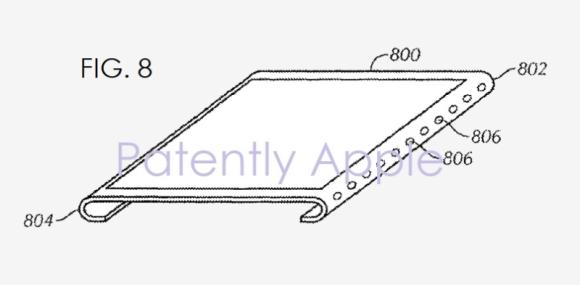 Edge-to-Edge-patent.jpg