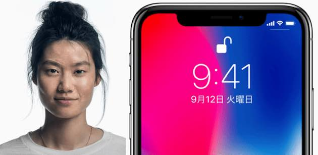 【SoftBank】iPhone 8/8 Plusの価格とiPhone半額キャンペーン発表!ついに予約開始