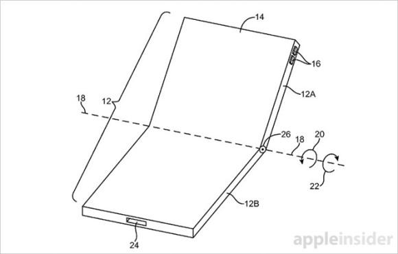 「iPhone8」は3モデル展開、プレミアムモデルのみ有機ELディスプレイ搭載か!?
