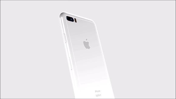 Appleティム・クックCEOが次期「iPhone8」待ち状況の影響についてコメント