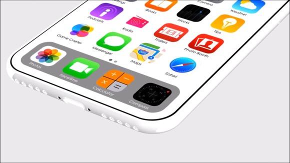 Appleが「WWDC2017」基調講演の招待状を送付開始!「iPhone8」に搭載されるiOS11が発表か