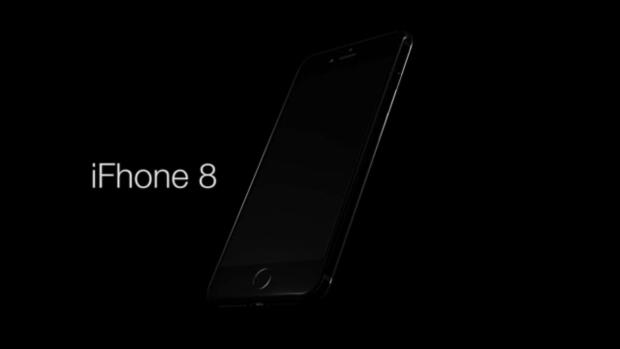 iPhone7 ジェットブラックがソフトバンクオンラインショップからやってきた!