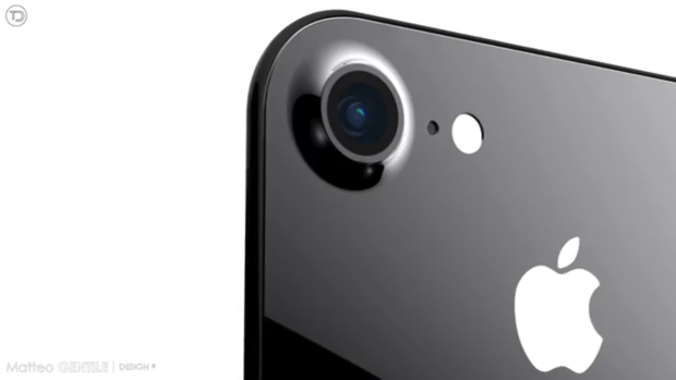 iPhone8はワイヤレス充電機能を搭載!?Foxconnがシステムを開発中か?