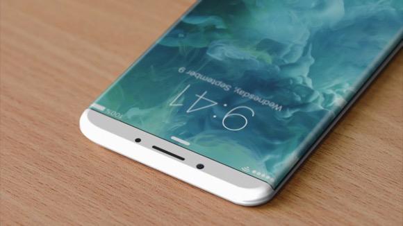 次期「iPhone8」は4.7/5.0/5.5インチの3モデル体制で確定か