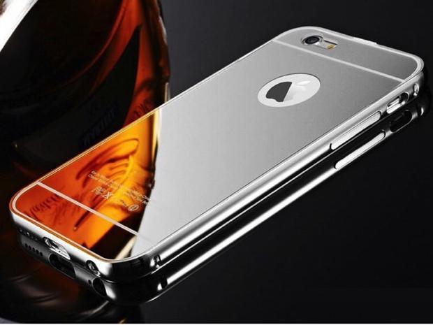 「iPhone8」のワイヤレス充電器は別売?少し遅れて発売か