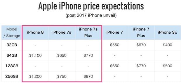 Price_list-min.jpg