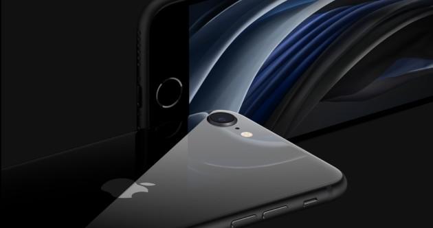 新型iPhone12 Proのコンセプト動画が美しい!4眼デザインは魅力的