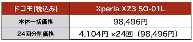 XperiaXZ3_docomo02N.jpg