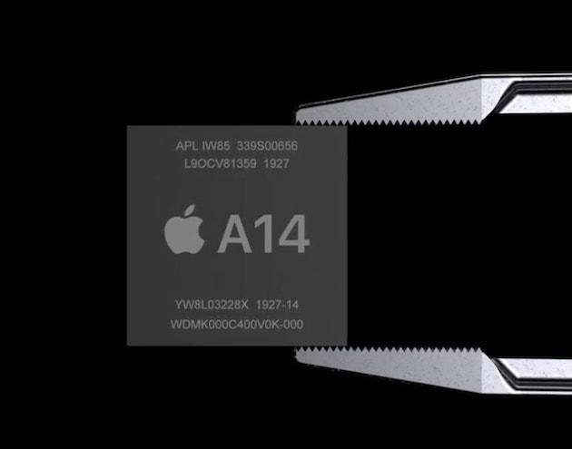 2021年発売の新型iPhone、1モデルは電源ボタン内蔵型Touch IDを搭載か?