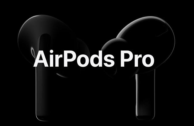 2020年の 5G対応「iPhone12」シリーズ、製造コストアップで400ドル程度の値上げか?AppleStoreではキャリア版「 iPhone11」シリーズがキャンペーン中!