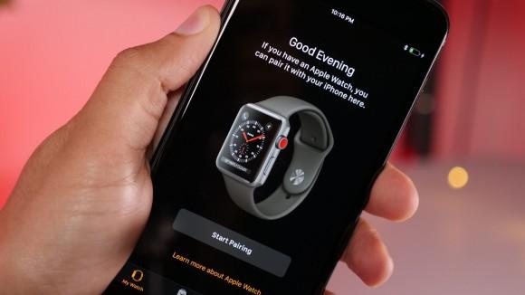 apple-watch-series-3-lte-e1504930977374.jpg