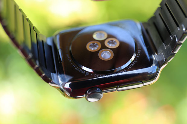 apple-watch42lb12.jpg