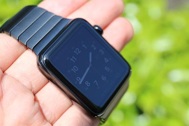 apple-watch42lb14.jpg