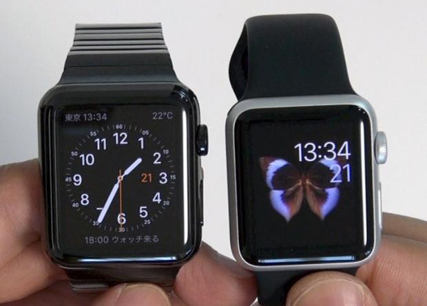 apple-watch42lb19.jpg