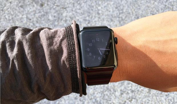 apple-watch42lb21.jpg