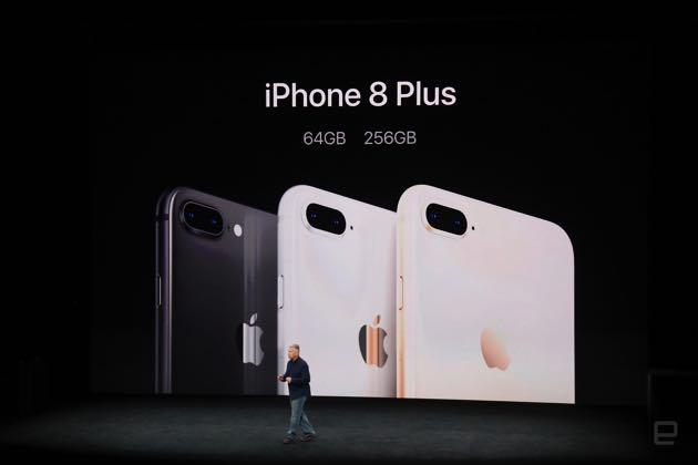 【iPhone X / iPhone 8】ワイヤレス充電器「AirPower」が来年発売!アダプタによる高速充電も可能に