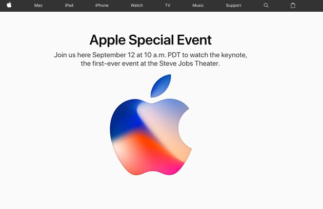 apple912.jpg
