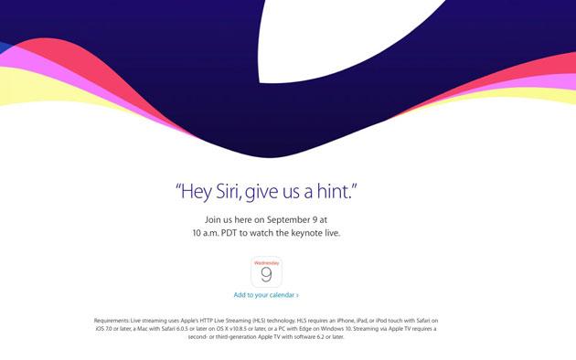 apple99event.jpg