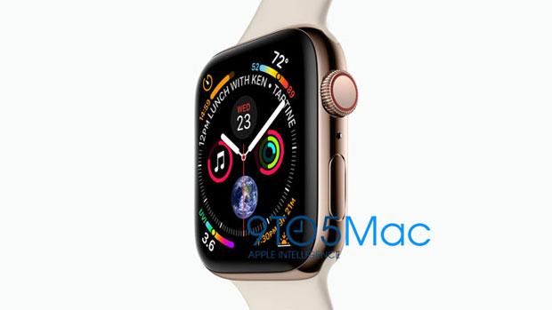 apple_watch_9to5mac.jpg