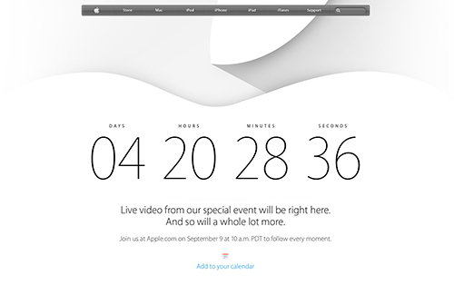 iPhone6 iPhone6L/Air 予約・在庫確保計画2014! 大きさ・色・容量・キャリア そして料金プラン選びと価格予想