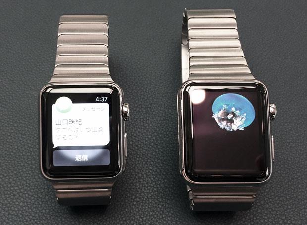 applewatch38-42.jpg