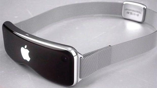 Bloombergが「iPhone8 Pro」の新機能やデザインをまとめた予想図を公開!
