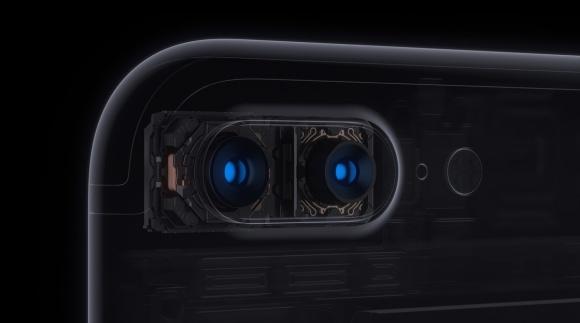 次期「iPhone8」の5.8インチモデル、タッチスクリーンのアクティブ領域は5.2インチに?