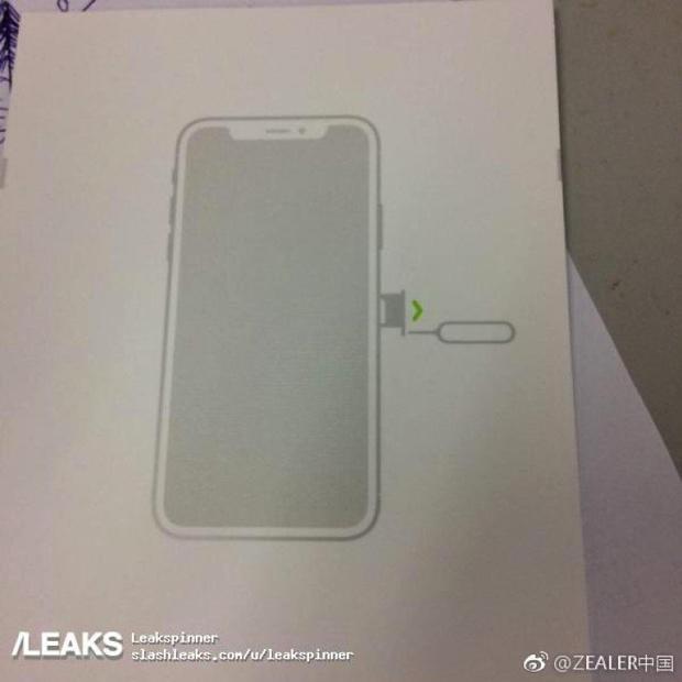 iPhone8はブラック、ジェットブラック、ホワイトの3色展開か