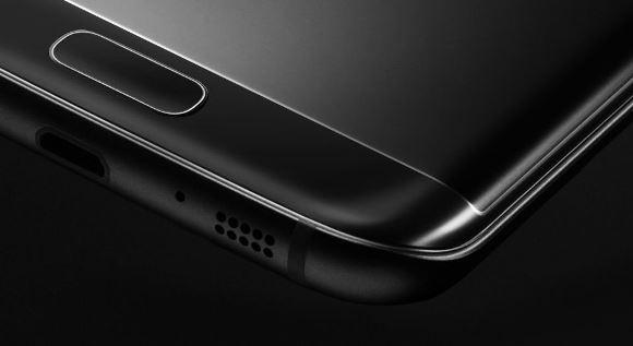 iPhone8では性能向上したデュアルカメラが2モデルに搭載される?