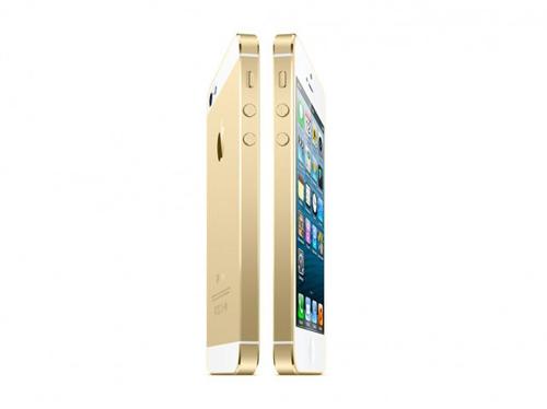 iPhone 5Sの発売日が決定したらどのように予約すれば在庫確保しやすいか?