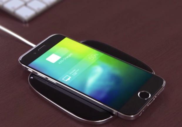 次期iPhone8の価格は11万円以上!?OLED採用と円安が影響か