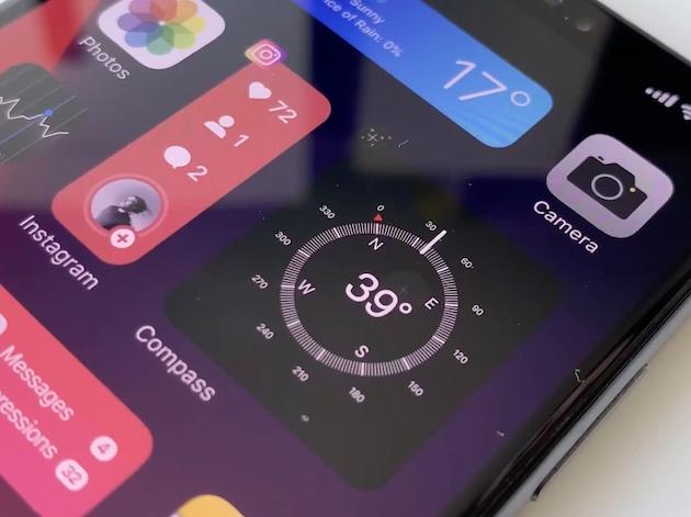 iOS14_20200530_2.jpg