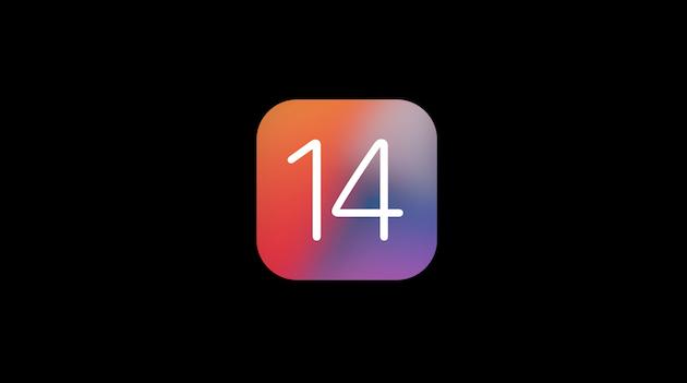 iPhone12の5.4インチから6.7インチ3サイズモックアップを有名リーカーが公開