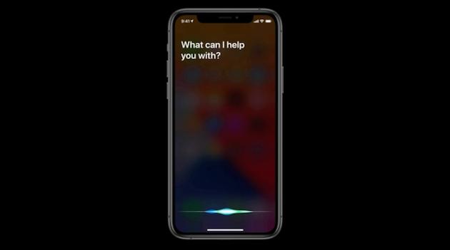 iOS14_20200623_13.jpg
