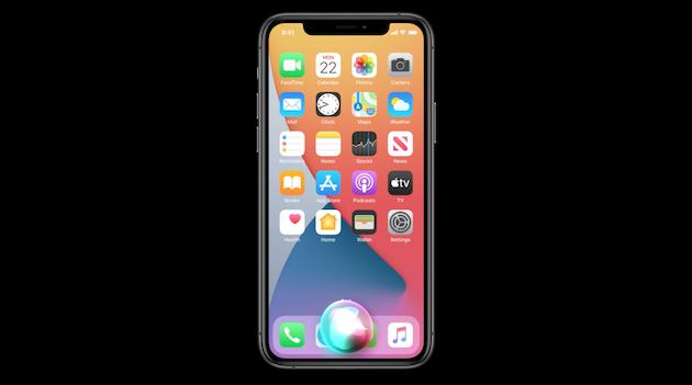iOS14_20200623_14.jpg
