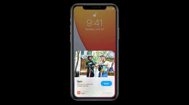 iOS14_20200623_18.jpg