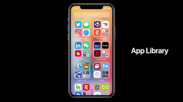 iOS14_20200623_2.jpg