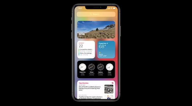 iOS14_20200623_4.jpg
